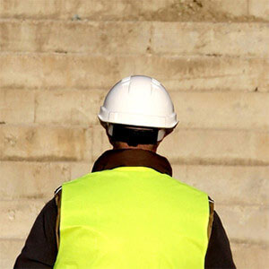 Health and Safety Assessment Providers Worthing